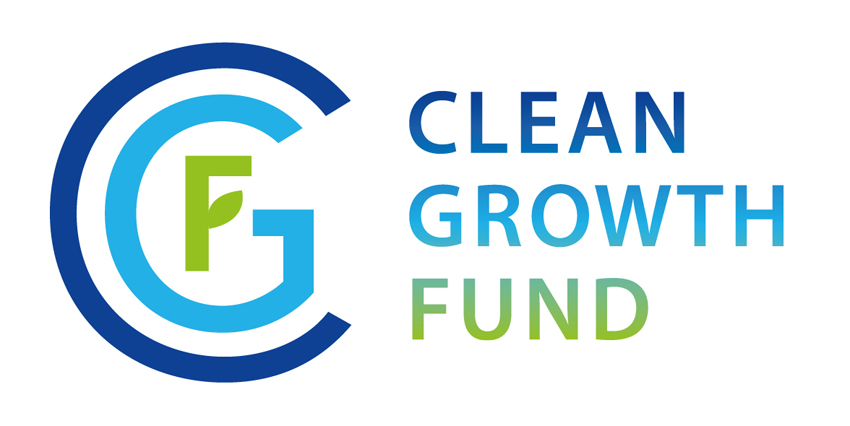 Clean Growth Fund: Investing in Innovation