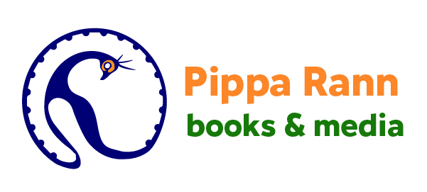 Interview with Prabhu Guptara of Pippa Rann Books and Media