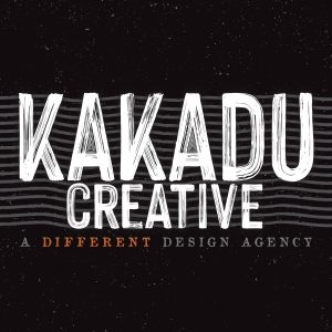 Kakadu Creative can offer carbon negative green hosting packages