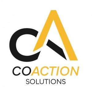 CoAction Solutions for a better business