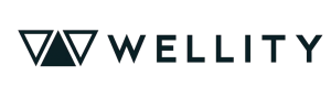 Wellity, global workplace wellbeing specialists