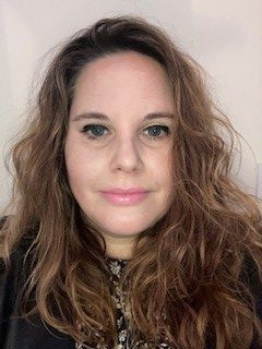 ORB Advisory Board Member Tania De Bruler