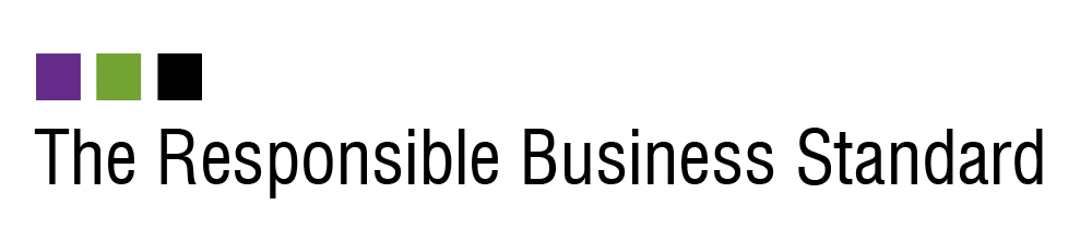 The Responsible business standard. Responsible Business Certification. Social Value Certification